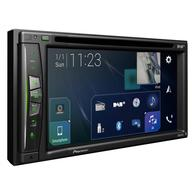 PIONEER AVIC-Z710DAB HEAD UNIT