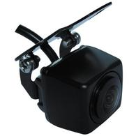 PARKMATE CDD28KN HI DEF BRACKET MOUNT CAMERA