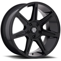 CENTERLINE REV 7 GLOSS BLACK