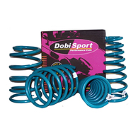 DOBI SPORT LOWERING SPRINGS (EACH)