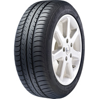 GOODYEAR EAGLE NCT5A* ROF