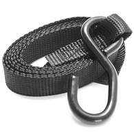 RHINO-RACK RACK RRS-4 RATCHET GRAB REPLACEMENT STRAP (1) - 4MT