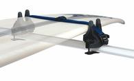 THULE 832 WAVESURF SURFBOARD / SUP CARRIER