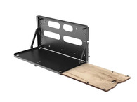 FRONT RUNNER TBRA030 DROP DOWN TAILGATE TABLE