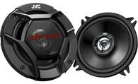 "JVC CS-DR520 DRVN SERIES 5"" 2WAY COAX"