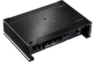 KENWOOD X502-1 EXCELON SERIES 1 CHANNEL MONOBLOCK AMP
