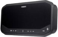 FUSION PA-A302B PANEL-STEREO ALL-IN-ONE WITH BT