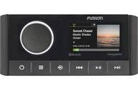 FUSION RA670 APOLLO SERIES MARINE ENTERTAINMENT SYSTEM