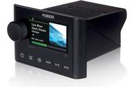 FUSION MS-SRX400 APOLLO SERIES MARINE HEAD UNIT