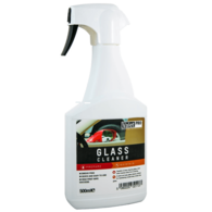 VALET PRO GLASS CLEANER 500ML