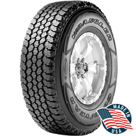 GOODYEAR ALL TERRAIN ADVENTURE