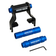 RHINO RACK RBCA030 MULTI AXLE ADAPTER