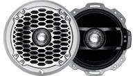 "ROCKFORD FOSGATE PM2652 PUNCH MARINE SERIES 6.5"" 2 WAY COAX"
