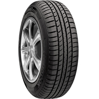 K715 OPTIMO HANKOOK