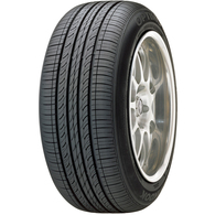 HANKOOK H426 OPTIMO