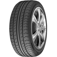K415 OPTIMO HANKOOK