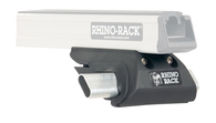 RHINO-RACK CXB H/D BAR RAILS KIT (4 LEGS)