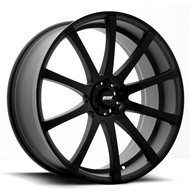 BGW PURSUIT MATT BLACK