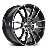 NZ's Biggest Mag Wheel Website, 4 and 5 stud for cars, buy