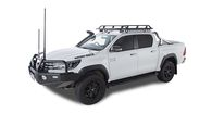 RHINO-RACK JA9038 TRADIE 45100B BACKBONE KIT  - HILUX