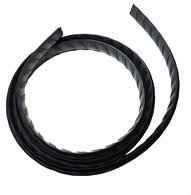 THULE P52102 REPLACEMENT RUBBER FOR WING BAR (EACH)