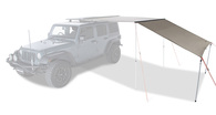 RHINO RACK 31101 FOXWING / SUNSEEKER AWNING EXTENSION