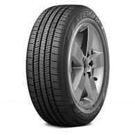 HANKOOK H436 KINERGY GT