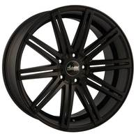 ADVANTI KLEVER SATIN BLACK LP