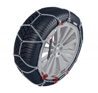 KONIG CK7 K-SLIM SNOW CHAINS