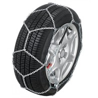 KONIG ZIP9 SNOW CHAINS