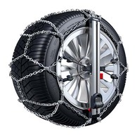 KONIG EASY-FIT SUV SNOW CHAINS