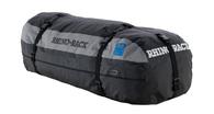 RHINO RACK LB200 WEATHERPROOF LUGGAGE BAG 1400 X 500 X 300