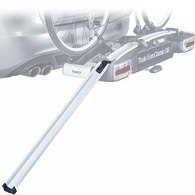 THULE 9152 BIKE LOADING RAMP
