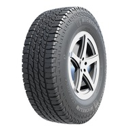 LTX FORCE MICHELIN