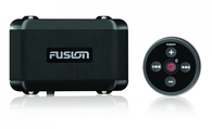 FUSION MS-BB100 MARINE SERIES BLACK BOX HEAD UNIT