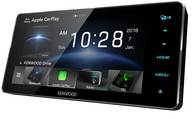 KENWOOD DDX918WS CARPLAY & ANDROID AUTO HEAD UNIT 200MM