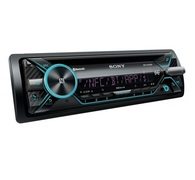 SONY MEX-N5200BT HEAD UNIT