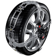 KONIG K-SUMMIT SNOW CHAINS