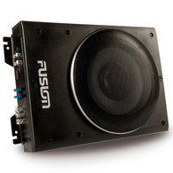 "FUSION CP-AS1080 CP SERIES 8"" UNDERSEAT SUB - LOW STOCK!"