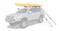 RHINO RACK NKL NAUTIC KAYAK LIFTER