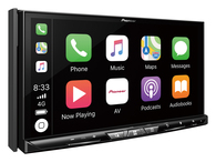PIONEER AVIC-Z910DAB APPLE CARPLAY ANDROID AUTO HEAD UNIT