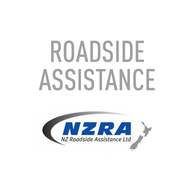 HYPER DRIVE NZRA ROADSIDE ASSIST RRP $99.99