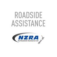 HYPER DRIVE NZRA ROADSIDE ASSIST RRP $100