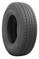 TOYO OPEN COUNTRY A25