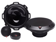 "ROCKFORD FOSGATE P152-S PUNCH SERIES 5.25"" COMP"