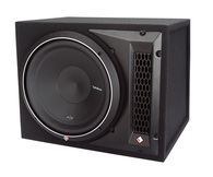 ROCKFORD FOSGATE SUB 12 INCH IN BOX P2-1X12