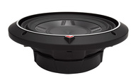 "ROCKFORD FOSGATE P3SD2-10 PUNCH SERIES 10"" 2OHM DVC SHALLOW SUB"