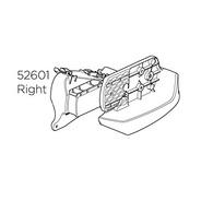 THULE P52601 LAMP FRAME RH VELOCOMPACT 925