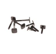THULE P54146 EXTENDED EVO T-BOLTS FOR SNOWPACK