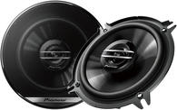 "PIONEER TS-G1320F G SERIES 5.25"" 2 WAY COAX"